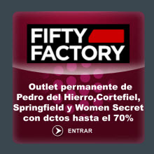 fiftyfactory