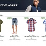 rebajas jack and jones