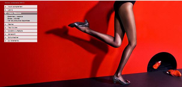 Rebajas Flavio Menorca: calzado Made in Spain al -70%