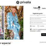 privalia.com