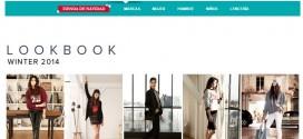 Brandalley: opiniones, rebajas y ventas privadas de ropa online
