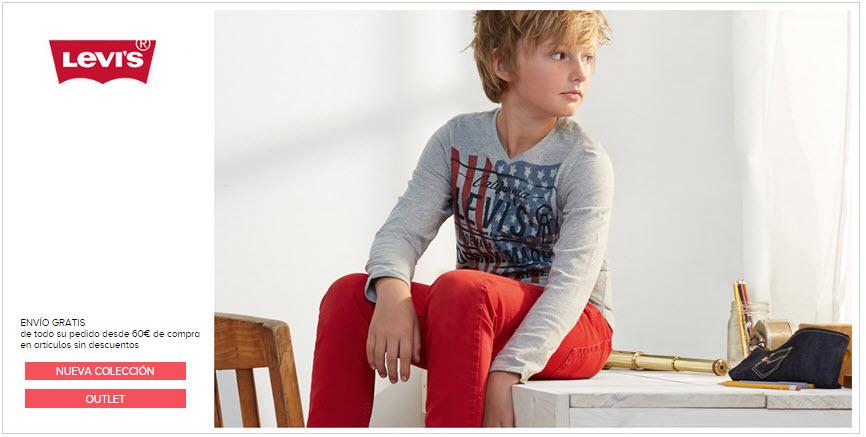 brandalley ropa online