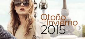 Rebajas Modalia 2015: opiniones de ropa, vestidos y bolsos