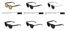 Hawkers online: opiniones 2016 de las gafas de sol baratas
