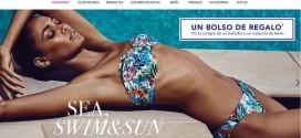 Etam lingerie: opiniones de lencería, bikinis y pijamas online