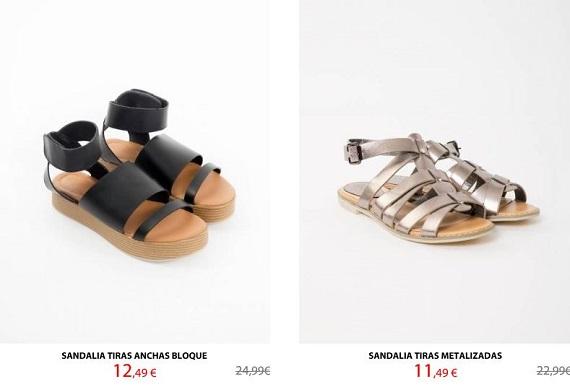 shana zapatos
