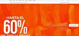 Pepe Jeans: tienda online de vaqueros y denim en rebajas