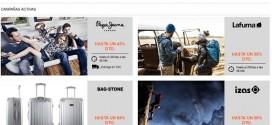 Outletinn: opiniones de las ofertas y marcas de la tienda online