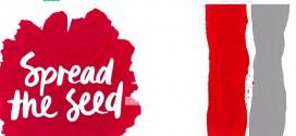 Paez: tienda online de alpargatas de hombre y mujer en rebajas