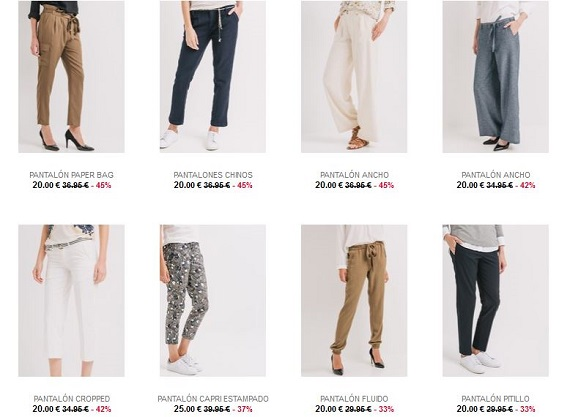promod-pantalones