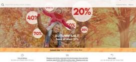 Stylepit España: opiniones de la tienda online en rebajas
