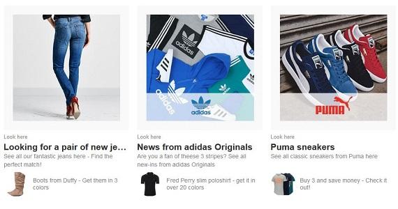 stylepit tienda online