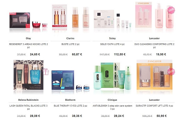 perfumesclub-cosmeticos