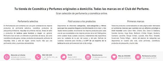 perfumesclub-gastos-de-envio-y-devoluciones