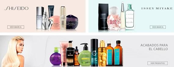 perfumesclub-marcas