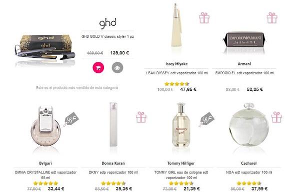perfumesclub-ofertas