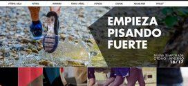 Kelme online: outlet de la tienda online de zapatillas