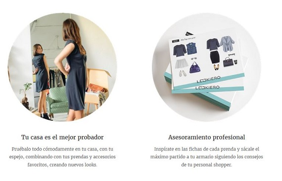 personal-shopper-estilista-personal