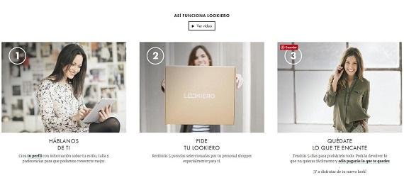 personal-shopper-online