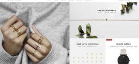 P d Paola: opiniones y comentarios de anillos, pulseras y collares