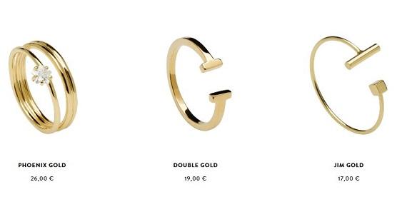 p-d-paola-anillos