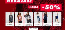 Rebajas Asos 2017: vestidos, zapatos y moda premama con descuento