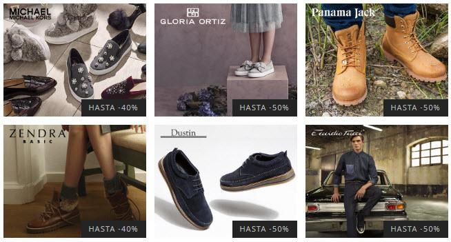 rebjajas-zapatos-el-corte-ingles-2017