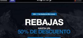 Superdry: opiniones de las rebajas en la tienda online de chaquetas