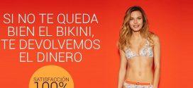 Opiniones de Surania: comentarios de sportwear, bikinis y tankinis