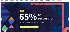 Páginas de ropa china online de calidad y barata en España: mujer