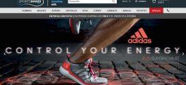 Opiniones de Sportsshoes: zapatillas de deporte Asics o Saucony