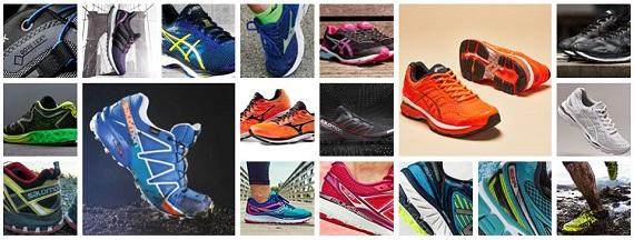 sportsshoes comentarios
