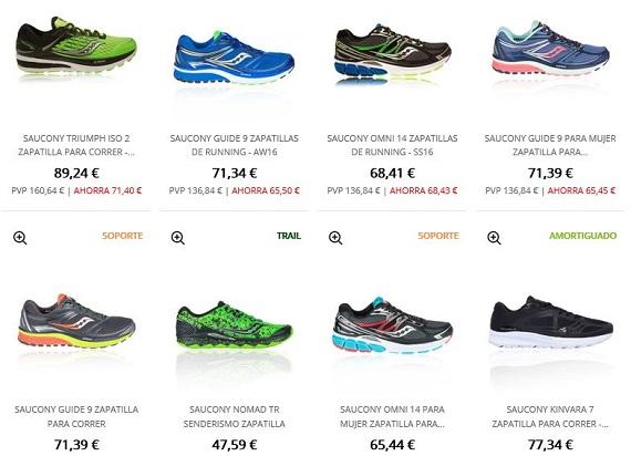sportsshoes saucony