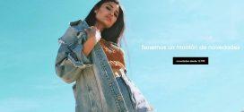 Miss Guided: opiniones de la tienda online de vestidos largos con descuentos