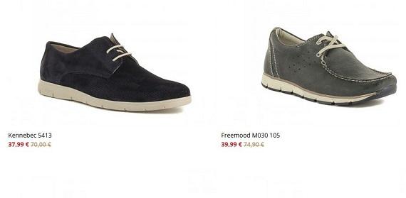 Todo Online Casuales Y Tienda Zapatos Más Disponible En Está Esta Actuales O Elegantes Apuestas 0COOwBxq