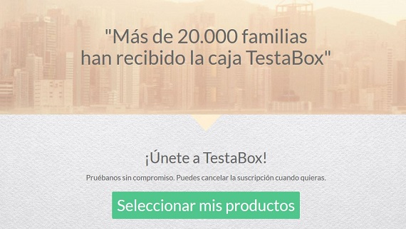 testabox experiencias