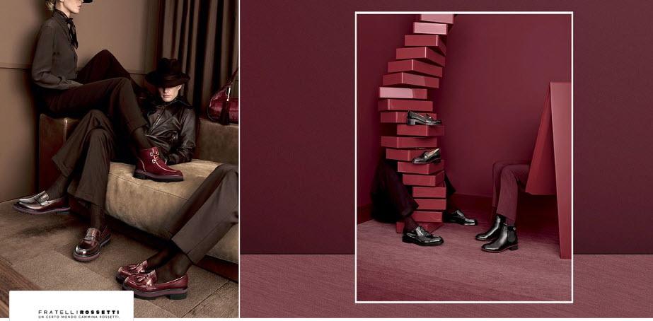 rebajas zapatos online