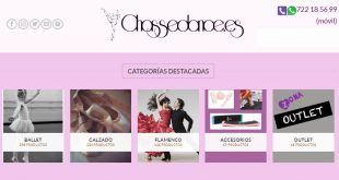 chassedance opiniones